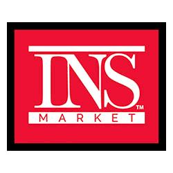 INS Market - TX