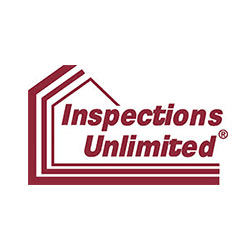 Inspections Unlimited