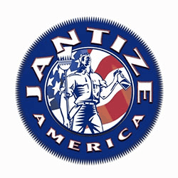 Jantize America