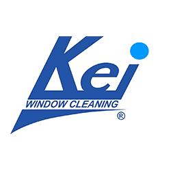 KEI Window Cleaning
