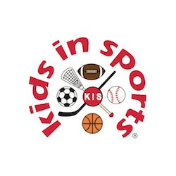 Kids In Sports