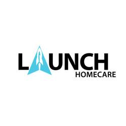 Launch Homecare