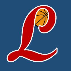 Legends Sports Leagues