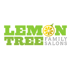 Lemon Tree Family Salons