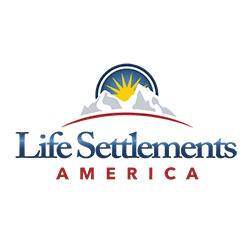 Life Settlements America