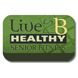 Live 2 B Healthy