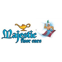 Majestic Floor Care