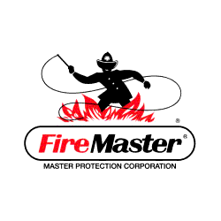 Master Protection