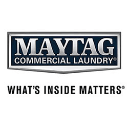 Maytag® Commercial Laundry