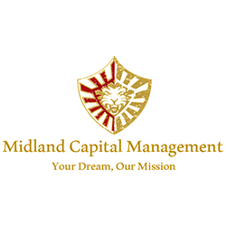 Midland Capital