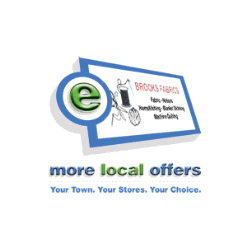More Local Offers