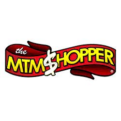 MTM Shopper