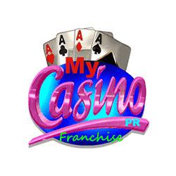 MyCasinoFranchise.com