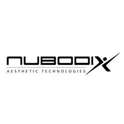 Nubodix - Aesthetic Technologies Advertising