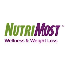 NutriMost