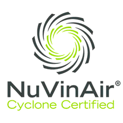NuVinAir - Raising the Bar on Vehicle Cleanliness