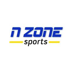 NZone Sports