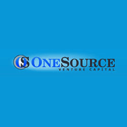 One Source Venture Capital