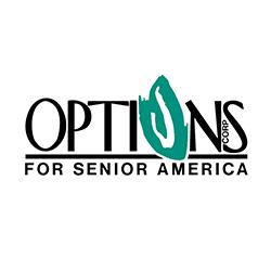 Options for Senior America