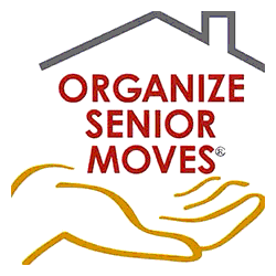 Organize Senior Moves