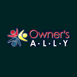 Owners Ally