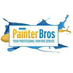 Painter Bros