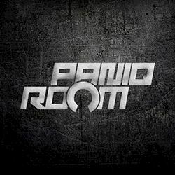 Paniq Escape Room
