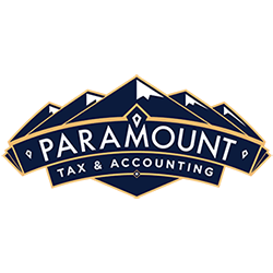 Paramount Tax