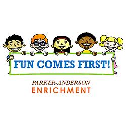 Parker-Anderson Enrichment, Inc.