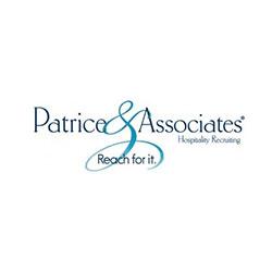 Patrice & Associates Hospitality Recruiting - TX & OK