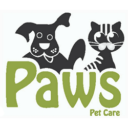 Paws Pet Care Pet Sitting & Dog Walking