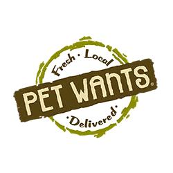 Pet Wants
