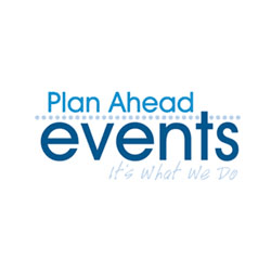 Plan Ahead Events