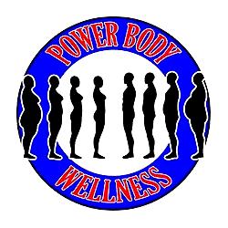 Power Body Wellness