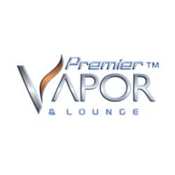 Premier Vapor & Lounge