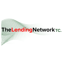 Own a National Lending and Financial Services Business