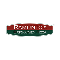 Ramunto's Brick Oven Pizza