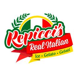 Repicci's Italian Ice