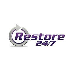 Restore 24-7