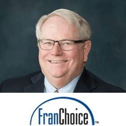 Richard Pope - Franchise Business Advisor