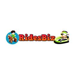 RidesBiz