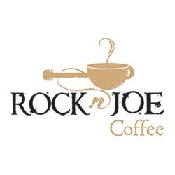 Rock 'n' Joe Coffee