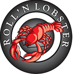 Roll'n Lobster Food Truck