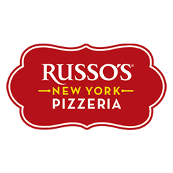 Russo's New York Pizzeria & Italian Kitchen - Texas