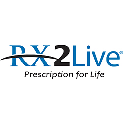 RX2Live - Medical Services - IL