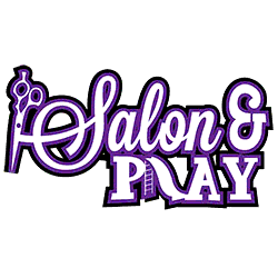Salon and Play
