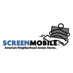 Screenmobile