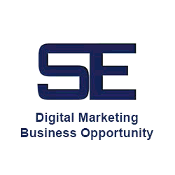 SE Digital Marketing Agency