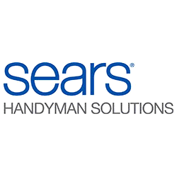 Sears Handyman Solutions