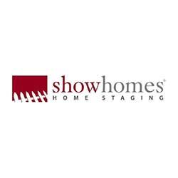 Showhomes